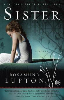 Sister_Rosamund_Lupton_USA